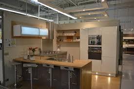 concevoir ma cuisine en 3d cuisine frozen cliquez sur la photo pour accéder au logiciel de