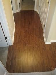 Kensington Manor Laminate Wood Flooring by What U0027s On Sale Now July 18 U2013 30