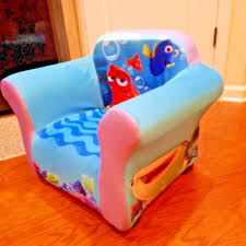 Delta Disney Pixar Finding NEMO Dory Kids Chair Blue Pink Lounger ... Crown Mark 2322 Barney Midcentury Modern Brown Finish Ding Table We Dont Really Use The Rocking Chair So I Think He Knows How Harris Blue Velvet Accent Chair Pink Childs Rocking Childrens Kids Bedroom Butter Natural Almond Meal 13 Oz Walmartcom Media Tweets By And Beau Barney_and_beau Twitter Traemore Linen 2740321 Chairs Motts Baby Rocker Banjo Mckenna Happy Farmer Grey Recliners Tiltbacks Smith Brothers Of Berne Danish La Flagg Parallel Coffee For Drexel