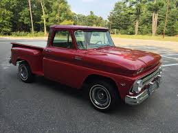1965 Chevrolet C10 Step-side Short Bed W/ 4 Speed - Barn Fresh ... 1965 Chevrolet Pickup C10 Short Box Ac American Dream Machines Bed Street Rod Pickup Chevy Stepside Lowrider Truck Gold Sun Star Bed W 4 Speed Barn Fresh Fast N Loud Discovery Apache For Sale Classiccarscom 1962 1964 Ck 10 Cc931550 Johnny Lightning Classic Vehicle C20 Parking Garage Find A Moexotica