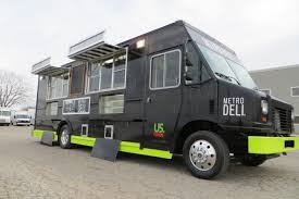 100 Truck Design Bakery S Archives Apex Specialty Vehicles
