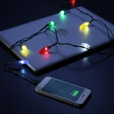 iPhone Merry Charger