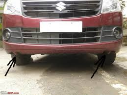 Front Tow Hook Should Be On Passenger Side, Not Driver! - Page 2 ... Black Or Red Tow Hooks Toyota Tundra Forum Painted Tow Hooks Or Not 2014 2018 Chevy Silverado Gmc Sierra Supernow Fd3s Front Hook Final Form Usa New Member Needs Help Removing Ford F150 Quadratec 92144 7040 Factory Covers For 0718 Jeep Wrangler Towing Slip Pintle Jhooks Northern Tool Volvo Truck Best Image Kusaboshicom Bussemi Truck Cherokee Headlights And Painted My Trucks 100 Lbs Hitch 2 Receiver Mount Tow Hook Camaro 1618 Gt4 Zl1 Addons Hook Should Be On Passenger Side Not Driver Teambhp