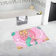weurigef badematte nach maß für badezimmer de küche