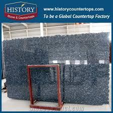 imported blue pearl granite slabs polished interior exterior decor