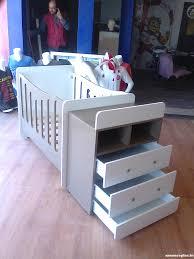 occasion chambre bébé chambre bébé occasion tunisie gawwal com