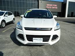 Midway Ford Truck Center : Kansas City, MO 64161 Car Dealership, And ... Midway Ford Truck Center Inc Kansas City Mo 816 4553000 2017 Explorer Model Details Roseville Mn 2018 Escape New Used Car Dealer In Lyons Il Freeway Sales Midland 2017_rrfa Voice Pages 51 67 Text Version Fliphtml5 Transit Connect Shelving Ford Ozdereinfo 2007 Ford Explorer Parts Cars Trucks U Pull Gray F150 Sca Black Widow Stk B11253 Ewalds Venus Eddies Rail Fan Page Hotel Shuttle Bus Chicago Dealership 64161