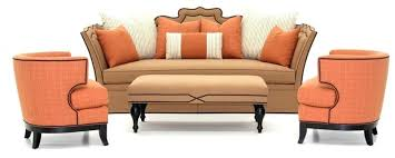 shipping furniture costa rica overseas cheap rates libraryndp info