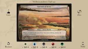 Best Mtg Deck Simulator by Planechase U0026 Archenemy Lite Mtg Tool Android Apps On Google Play