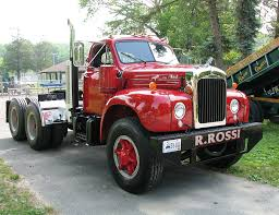 Mack Trucks - Google Search | Mack (B) Bulldog Trucks | Pinterest ... Willys Trucks Ewillys Page 10 Oklahoma City Craigslist Cars And By Owner Perfect St Louis Used And Vans Lowest For Sale 1984 F250 Build Thread Ford Truck Enthusiasts Forums M715 Kaiser Jeep Score Rochester Ny 1920 New Car Release Date 1956 Intertional Harvester Hauler For Hot Rod Network Cheap Awesome Wisconsin Image 2018 Madison Fsbo