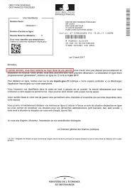 bureau d aide juridictionnelle bureau aide juridictionnelle bobigny 100 images bureau d aide