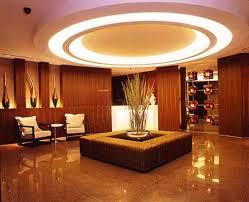 wonderful living room light for home living room table ls