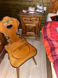 voglauer schlafzimmer in 76297 stutensee für 800 00 zum