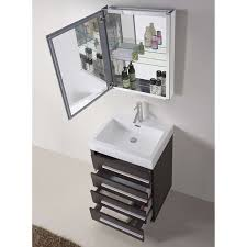 Single Sink Bathroom Vanity Top by Bathroom 42 Bathroom Vanity With Top 42 Inch Vanity Top Vanity