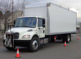 100 Safest Truck HTS Systems HTSCC Cone Cradle Traffic Safety Cone Depl HTS