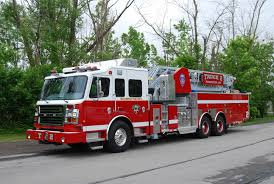 City Of Rochester Meets New Community Requirements With A Custom ... Equipment Dresden Fire And Rescue Fisherprice Power Wheels Paw Patrol Truck Battery Powered Rideon Rc Light Bars Archives My Trick Fort Riley Adds 4 Vehicles To Fire Department Fleet The Littler Engine That Could Make Cities Safer Wired Sara Elizabeth Custom Cakes Gourmet Sweets 3d Cake Light Customfire Eds Custom 32nd Code 3 Diecast Fdny Truck Seagrave Pumper W Norrisville Volunteer Company Pl Classic Type I Trucks Solon Oh Official Website For Rescue Refighters With Photos Video News Los Angeles Department E269 Rear Vi Flickr