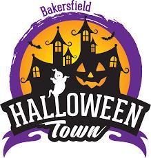 Pumpkin Patch Bakersfield by Bakersfield Halloween Town Sponsormyevent