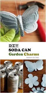 169 best Garden Art images on Pinterest