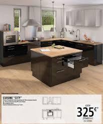 brico depot meubles de cuisine bon meuble cuisine cosy brico depot tendance retour au dbut