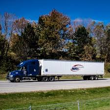 Dedicated Fleets – Transportation – NFI Can New Truck Drivers Get Home Every Night Page 1 Ckingtruth Pilot Freight Services Global Trade Magazine Driver Recognition Resource Support Wreaths Across Americas Trucking Tributes Present Nfi Penske Leasing Penskenews Twitter Thanking For Moving Our World Forward Bloggopenskecom Real Company Box Trailers V 23 Ats American Simulator Mod Shaffer Jobs Industries Case Study Commercial Carrier Journal Alternative Fuels The Quest Continues Transportation Sector Report Ordered To Reinstate Fired Trucker Pay Him 276k Pladelphia