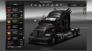 Optimus Prime Truck: Transformer 4 ~ Euro Truck Simulator 2 Spot Transformers 4 Optimus Prime Roll Out Tfcon Charlotte Nc Youtube In Wallpapers Hd Amazoncom Age Of Exnction Voyager Class Evasion Movie Of Mode Image Primejpg From Transformers For Euro Truck Simulator 2 7038577 Filming Chicago Autobots Transformer Spot Toys Tfw2005 Boys Deluxe Costume