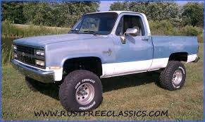 87 K10 Short Bed SWB Silverado Fuel Injected 6 Inch Lift 4x4 1987 ... A Second Chance To Build An Awesome 2008 Chevy Silverado 3500hd Bangshiftcom 1964 Detroit Diesel Sold2011 Chevrolet Silverado 1500 Crew Cab Rocky Ridge 6 Lift Chevrolet Apache Classics For Sale On Autotrader 2015 2500hd Z71 Trucksunique 2011 4x4 Lifted Sale In Greenville Tx 75402 1957 Gmc Panel Truck Hot Rod Network Ltz Lifted By Dsi Youtube Nice Proteutocare Engineflush Carrepair Chevy Vintage Pickup Searcy Ar My Trucks Ideas