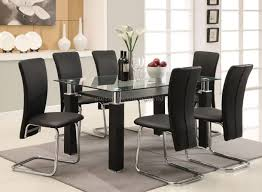 incredible innovative cheap dining room sets under 200 dining room