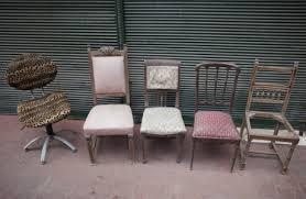 alte stühle aufarbeiten schritt für schritt