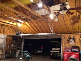 Insulated Cathedral Ceiling Panels by Another Insulation Question Vaulted 2x6 Ceiling The Garage