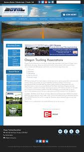 Ortrucking Competitors, Revenue And Employees - Owler Company Profile Truck Driving School Eugene Oregon Home Trucking Associations Top 10 Services In Oregon Companies Hiring Cdl Positions Kansas Motor Carriers Association Chain Laws Glostone Solutions News Archives Central Company Leavitts Freight Service Merges With Ortrucking Competitors Revenue And Employees Owler Profile Increases Driver Pay Transport Topics National Of Ipdent Truckers Nait Facebook
