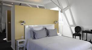 chambre d hote les tilleuls chambres d hôtes les tilleuls book bed breakfast europe