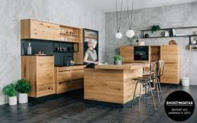 küche mit kochinsel bei hardeck jetzt kaufen