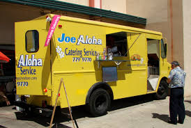 Kaka'ako Eats: Joe Aloha Lunch Truck – Tasty Island Business Pnemplate Forrucking Company Plex Foodruck Doc Plan For Food Truck Template Choice Image Cards Balkan Grill Is The King Of Road Food Restaurant Review Where Can I Find A Quora Pdf Main 50 Owners Speak Out What Wish Id Known Before Sample Truck Business Plans Mobile Lunch Wagon Plan Mplate Lunch And Learn Free Mobile Sample Good And Proper Trucks Hire Tucks Events How Profitable Are Trucks Home South Side Bbq