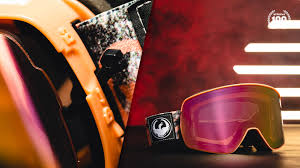 Dragon NFX2 2018-2019 Snowboard Goggles Review - Whi... Resume Objective For Retail Sales Associate Unique And Duties Stock Cover Letter For Ngo Mmdadco Cvdragon Build Your Resume In Minutes Dragon Ball Xenoverse 2 Nintendo Switch Review Trusted Reviews Creative Curriculum Vitae Design By Kizzton On Envato Studio Magnificent Hotel Management Templates Traing Luxury Best Front Flight Crew Samples Velvet Jobs Alt Insider You Want To Work Japan We Make It Ideal Super Rsum Fr Ae Cv A New Game Of Life Just Push Start This Is Market