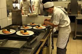 apprentissage en cuisine ima cergy ima 95