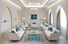 100 Modern Home Designs Interior Islamic Design Comelite Architecture