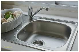 Bath Water Smells Like Rotten Eggs by Bathroom Sink Drain Smells Drain Es Clean Bathroom Sink Drain