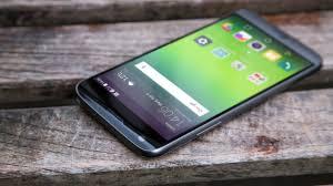 Best smartphone 2017 – ing guide & top mobile phone picks
