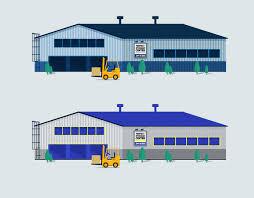Warehouse Clip Art Powerpoint