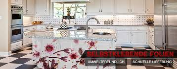 selbstklebende folie dekoplanet24 de design dekoration