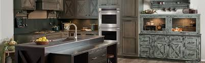 Norcraft Cabinets Urban Effects by Contact Us