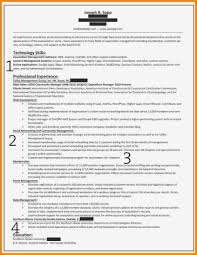 12 Exciting Parts Of Attending | Resume Information Professional Summary Resume Sample For Statement Examples Writing How To Write A Good Executive Summary For Resume Professional Impressive Actuarial Example Template With High School With Templates Examples Sample Luxury Cna 1112 A Minibrickscom 18 Amazing Production Livecareer Software Developer 83870 Human Rources Writers Nurses Southharborrestaurantcom 31 Reference It Samples All About