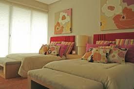 Full Size Of Bedroom Beautiful Room Designs Decor Ideas Home Interior Design Websites