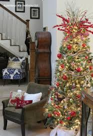 Dillards Christmas Tree Farm by Ramblings Of A Southern