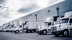 100 Expediter Trucks For Sale USA Auto Planet Used Cars Houston TexasPreOwned Flatbed