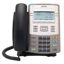 Nortel 1120E IP Handset P/N NTYSO3AFE6 At Pin By Systecnic Solutions On Ip Telephony Pabx Pinterest Nec Phone Traing Youtube Asia Pacific Offers Affordable Efficient Ipenabled Sl1100 Ip4ww24txhbtel Phone Refurbished Itl12d1 Bk Tel Voip Dt700 Series 690002 Black 1 Year Phones Change Ringtone 34 Button Display 1090034 Dsx 34b Ebay Telephone Wiring Accsories Rx8 Head Unit Diagram Emergent Telecommunications Leading Central Floridas Teledynamics Product Details Nec0910064 Ux5000 24button Enhanced Ip3na24txh 0910048