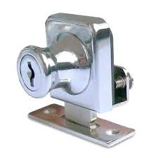 Magnetic Locks For Glass Cabinets by Baby Locks For Sliding Cabinet Doors Keyless Locks For Cabinet