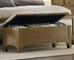 diy bedroom storage bench seat kitchen bedroom storage bench