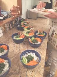 cours cuisine asiatique atelier de cuisine hotelfrance24 with cours de cuisine