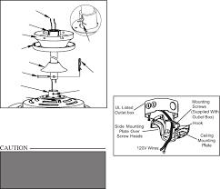 wiring diagram for hton bay 68 atr readingrat net